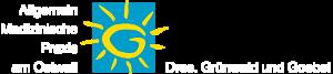 Hausarztpraxis Bocholt Logo